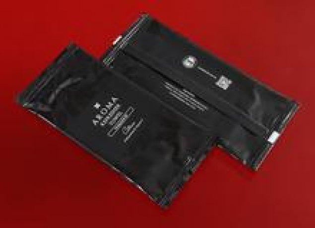 Aroma 60 Black