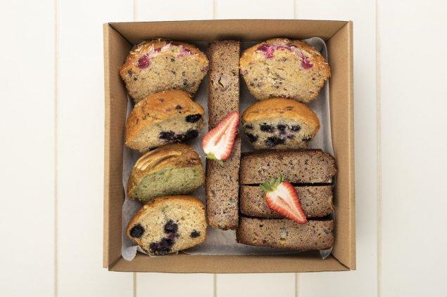 muffin-paleo-breads-platter