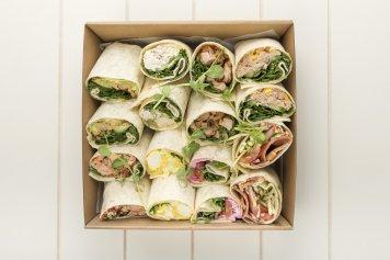 wraps-per-wrap