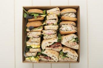 sandwich-gourmet-mix-per-sandwich