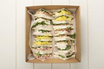 traditional-triangle-per-sandwich